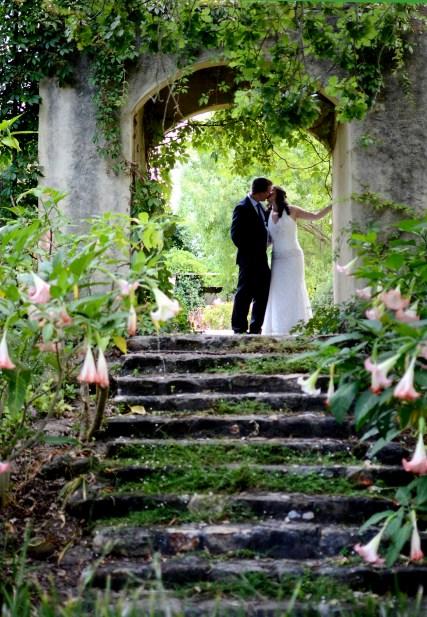 Jewish wedding by cape town wedding planner oh so pretty planning 8
