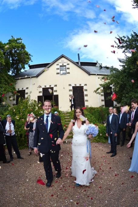 Jewish wedding by cape town wedding planner oh so pretty planning