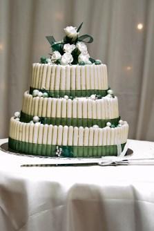 Michelle & Hendrick. Cape Town wedding planner Oh So Pretty Planning. (3)