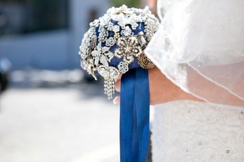 Oh So Pretty Wedding Planning. Linda & Robin (3)