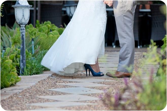 Oh So Pretty Wedding Planning. Linda & Robin (4)