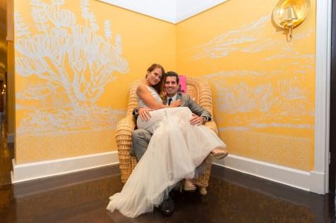 Oh So Pretty Wedding Planning. Nicole & James (3)