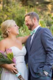 Nicole&John on Oh o Pretty Wedding Planning (13)