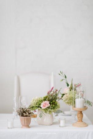 James&Ellie on Cape Town Wedding Planner Oh So Pretty wedding planner (25)