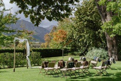 James&Ellie on Cape Town Wedding Planner Oh So Pretty wedding planner (33)