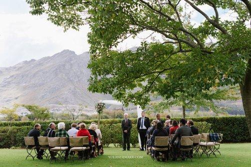 James&Ellie on Cape Town Wedding Planner Oh So Pretty wedding planner (35)