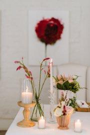James&Ellie on Cape Town Wedding Planner Oh So Pretty wedding planner (39)