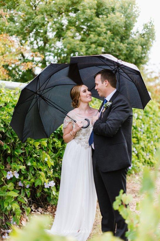 James&Ellie on Cape Town Wedding Planner Oh So Pretty wedding planner (44)