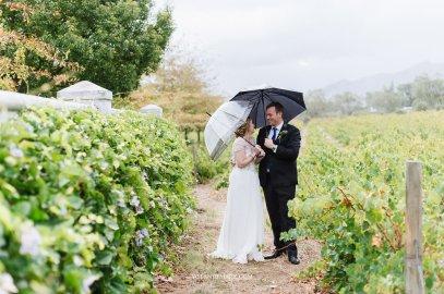 James&Ellie on Cape Town Wedding Planner Oh So Pretty wedding planner (46)