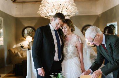 oh so pretty wedding planning photos