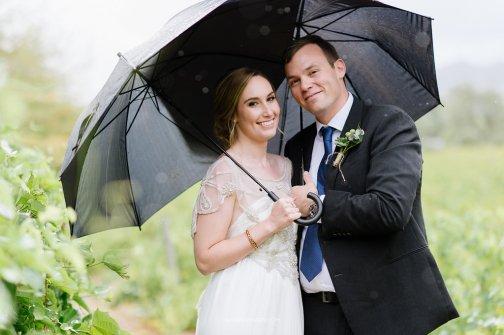James&Ellie on Cape Town Wedding Planner Oh So Pretty wedding planner (8)