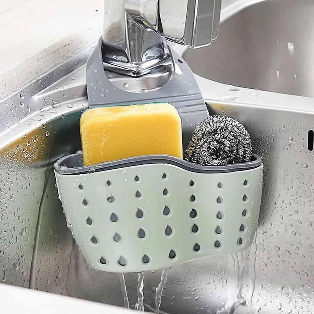 10 best sink caddies 2021 reviews