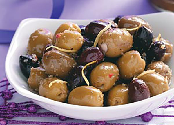 citrus-spiced-olives