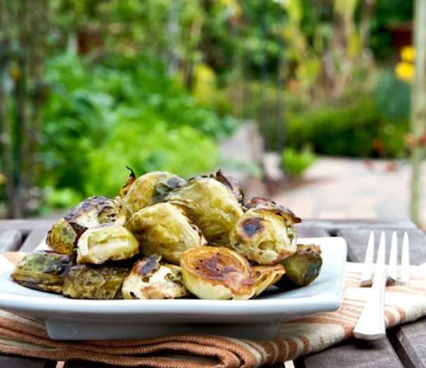 roasted-brussels-sprouts-recipes-608