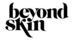 Beyond Skin Womens Vegan Shoes