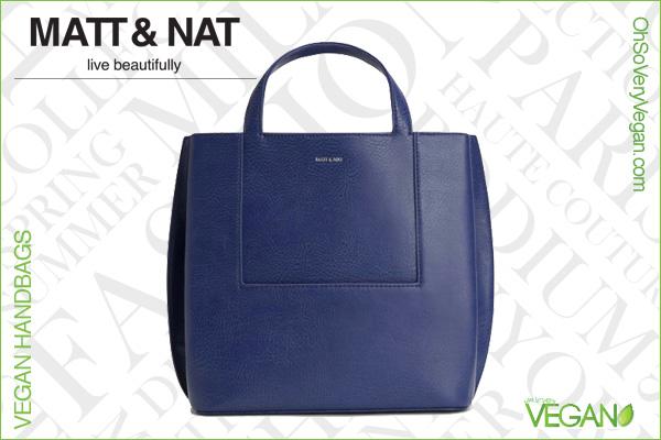f8096d6f84f 25 Vegan Handbags That Will Turn Your Girlfriends Heads   Vegan ...