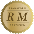Transform Recruitment Marketing Certified