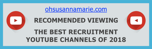 ohsusannamarie.com recommended youtube.png