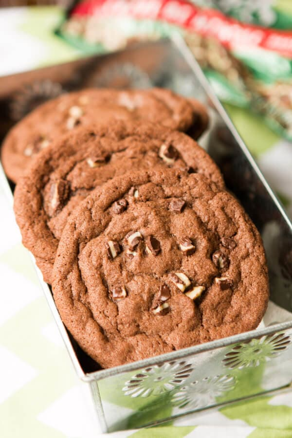 andes-mint-chocolate-cookies-ohsweetbasil.com-2