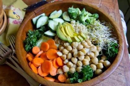 Kale_Salad_Recipe-6
