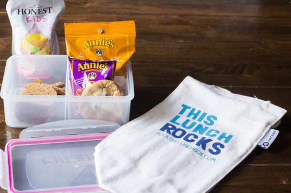 rock the lunch box ideas ohsweetbasil.com-2