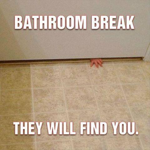 36-funniest-and-hilarious-parenting-memes-11