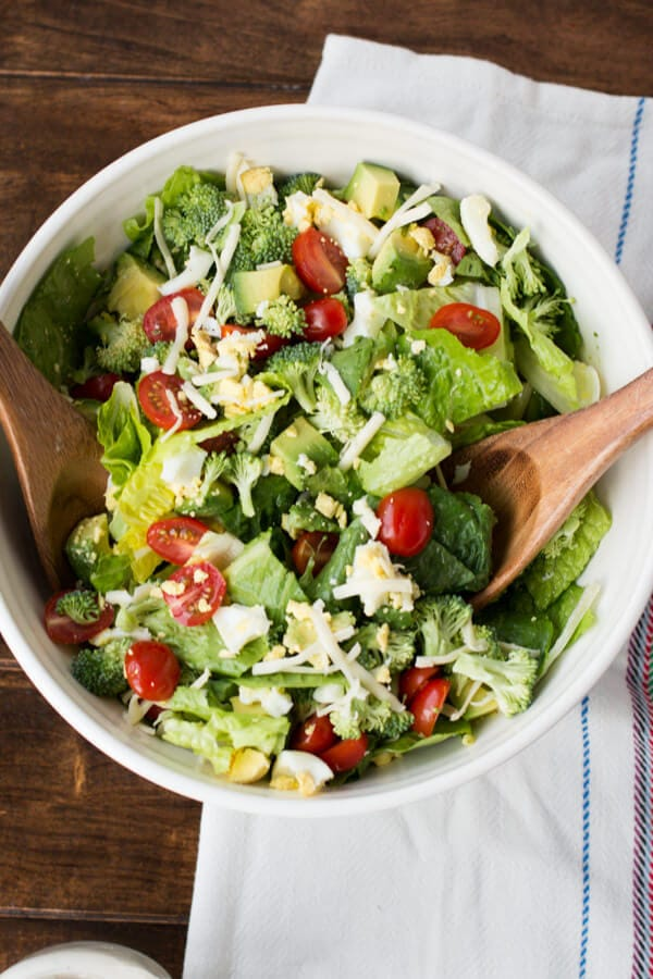 house-salad-creamy-dressing-recipe-ohsweetbasil.com-5