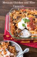 mexican-chicken-and-rice-casserole-ohsweetbasil.com