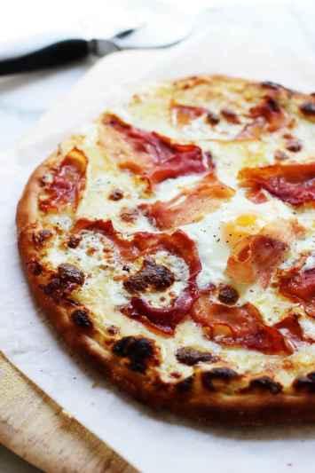 Croque-Madame-Pizza-9
