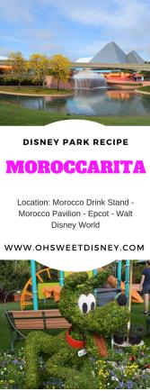 Cinderella's royal tableThe Magic KingdomWalt Disney World-10