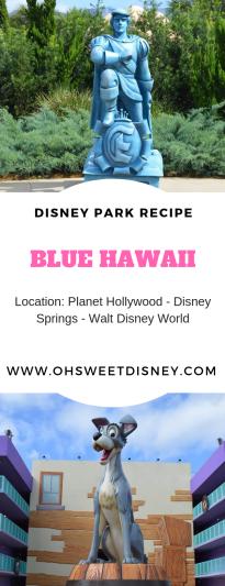 Cinderella's royal tableThe Magic KingdomWalt Disney World-13