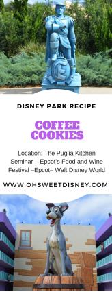Cinderella's royal tableThe Magic KingdomWalt Disney World-2