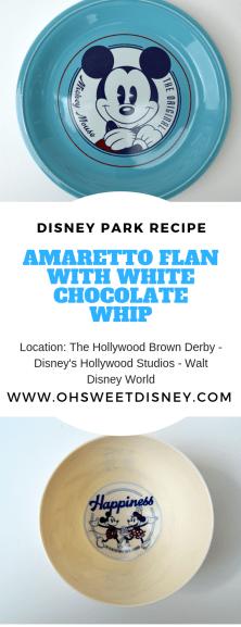 Cinderella's royal tableThe Magic KingdomWalt Disney World-4