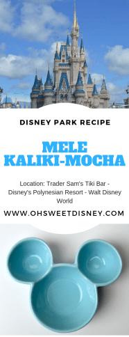 Cinderella's royal tableThe Magic KingdomWalt Disney World-7
