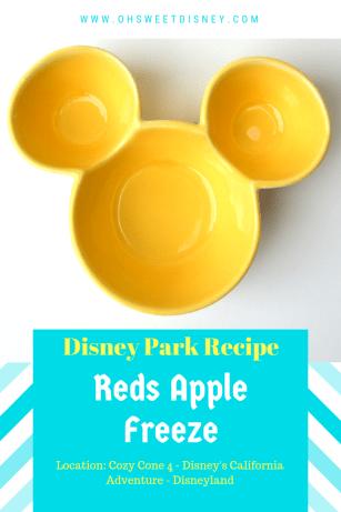 Disney parkrecipe-12