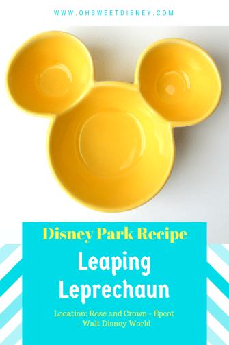 Disney parkrecipe-19