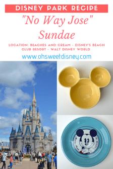 Disney parkrecipe-2