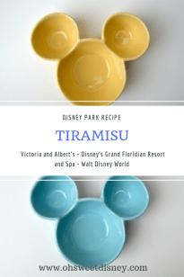 Disney Park Recipe-15