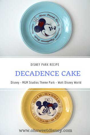 Disney Park Recipe-18