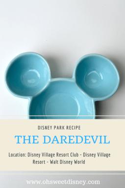 Disney Park Recipe-2
