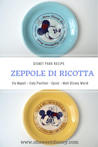 Disney Park Recipe-21