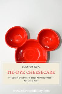 Disney Park Recipe-34