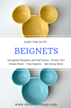 Disney Park Recipe-39