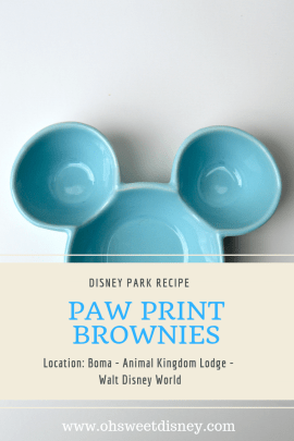 Disney Park Recipe-4