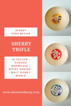 disney park recipe-4