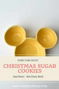 Disney Park Recipe-8