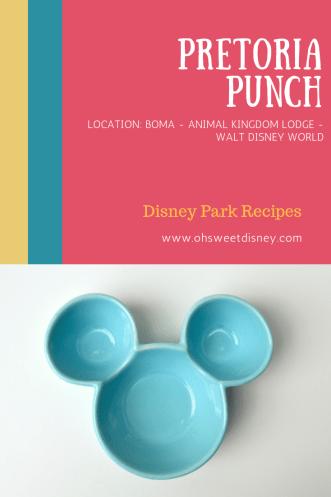 Disney parkrecipe-10