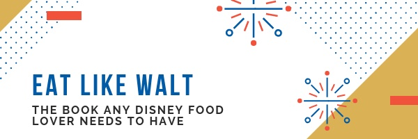 Eat Like Walt