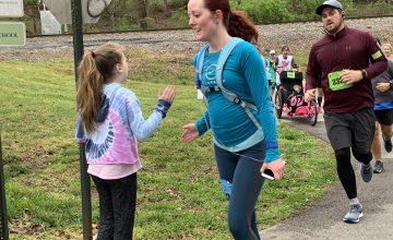 Postponed: Covenant Health Knoxville Marathon