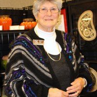 Fine Craft Show 2014:  Foothills artists make the difference